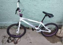 Pinterest<br>Bicicleta Prox BMX Freestyle Aro 20 Serie-10 2013 - Branco/Roxo ...