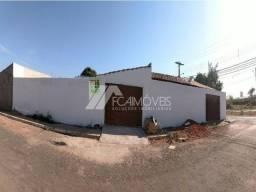 Casa à venda com 1 dormitórios em Jardim imperial, Cuiabá cod:94e3643b8d2