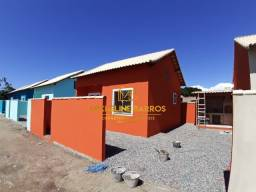 JC .-. Casas em Unamar