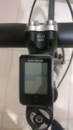 Bicicleta Speed Soul Pro Ventana
