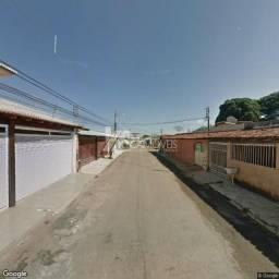 Casa à venda com 2 dormitórios em Valparaiso i, Valparaíso de goiás cod:3897d420129