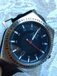 Armani Exchange - AX1219 (novo)