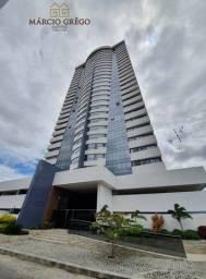 Excelente Apartamento Alto Padrão em Caruaru
