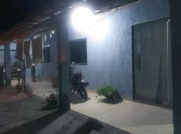 02 - Vendo Casa em Sooretama