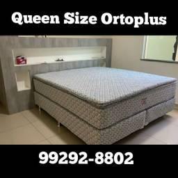Queen Queen _ 09