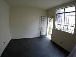Casa para alugar com 4 dormitórios em Ouro preto, Belo horizonte cod:37025