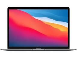 macbook M1 air silver 2020