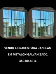 QUATRO GRADES 450.00