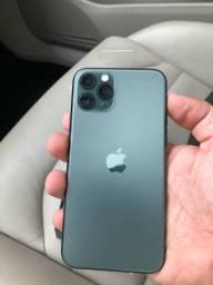 Vendo IPhone 11 Pro 64g