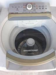 BRASTEMP 11 KG
