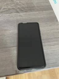 Xiaomi Azul Mi 9t Pro 64Gb (Não aceito trocas)