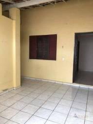 Casa com 3 dormitórios à venda, 174 m² por R$ 250.000,00 - Altos de Sumaré - Sumaré/SP