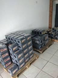 Bateria Automotiva Baterias de Moto Baterias de carro bateria de Caminhão