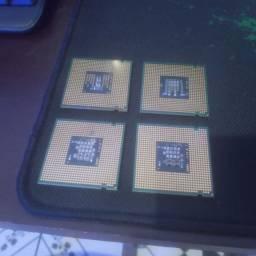 Processador Intel leia a descrição