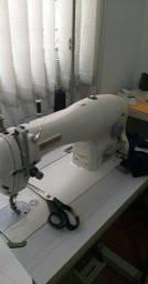 Venda de maquinas de costuras