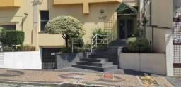 Apartamento Centro com garagem - Campinas SP.