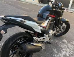 MOTO HONDA  CB TWISTER/FLEXONE 250CC
