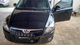 Hyundai I30 2012 IMPECAVEL! Não há igual! - 2012