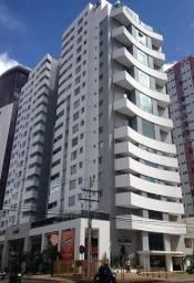 Apartamento / Loft Duplex Alto Padrão em Águas Claras