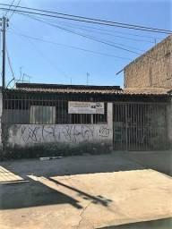 Sérgio Soares vende: lote comercial QNN Ceilândia/DF