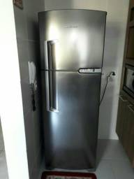 Geladeira Brastemp Duplex 352 litros