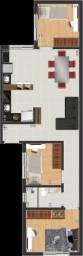 Projetar A2 Studio de Arquitetura