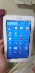Tablet Samsung tab 3 SM- T110. Leia a descrição