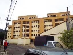 Código 312 - Belíssimo Apartamento , totalmente mobiliado no Centro de Ubatuba