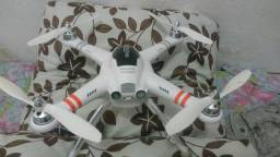 Vendo esse. Drone. Walkera QR. X350 Pro