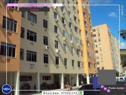 Marco II ? Apartamento 2 qts, espaçoso , mobiliado . Segurança e Lazer completo