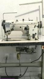 Máquina de Costura singer 3 pontos