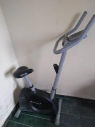 Bicicleta Caloi CLB 10