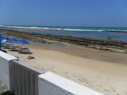 Casa Gaibu Enseada Beira Mar, 06 quartos, piscina, p/ temporada, final de semana, carnaval