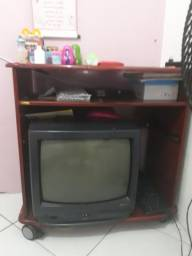Vendo Tv R$70 reais