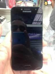 Galaxy j2 pro *leia* 16gb dual sim ac trocas
