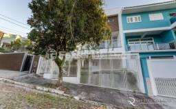 Casa à venda com 3 dormitórios em Teresópolis, Porto alegre cod:187255