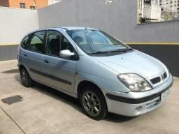 Renault Scenic 2003 1.6 completa - 2003