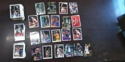 Cards NBA comprar usado  Santa Gertrudes