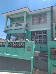 Casa - Nazaré
