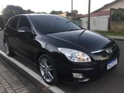 Hyundai I30 2010 Particular *Impecavel Teto Solar Automatico - 2010