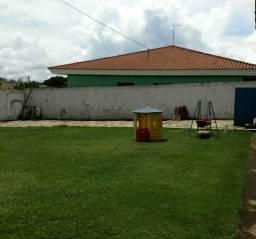 Lote Guara Park