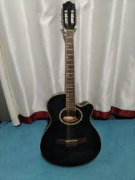 Vende-se violão Tagima Vegas