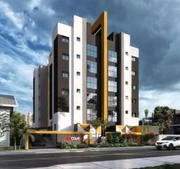 Apartamento Alto Padrão 2 dormitórios em São José dos Pinhais