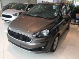 Ford ka 1.0 Ti-vct se Plus - 2020