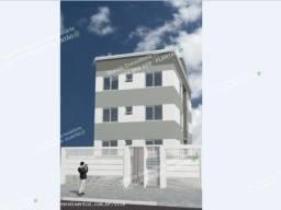 Apartamentos 2 Dormitórios Bairro Morada Do Sobrados Gravataí! Minha Casa Minha Vida!!!