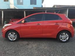 Hyundai HB20 1.6 Premium - 2014/14 - 2014
