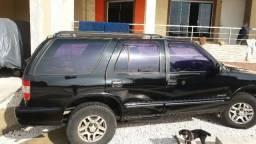 Blazer 2000 - 2000
