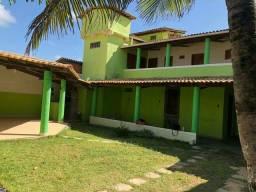 Casa R$199/Dia 100m mar subauma