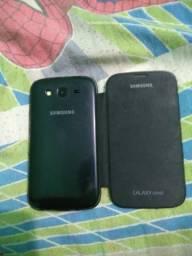 2 celulares pra troca ou vender