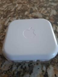 Fone apple